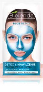 Bielenda kosmetyki