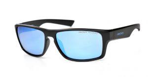 okulary arctica s249b