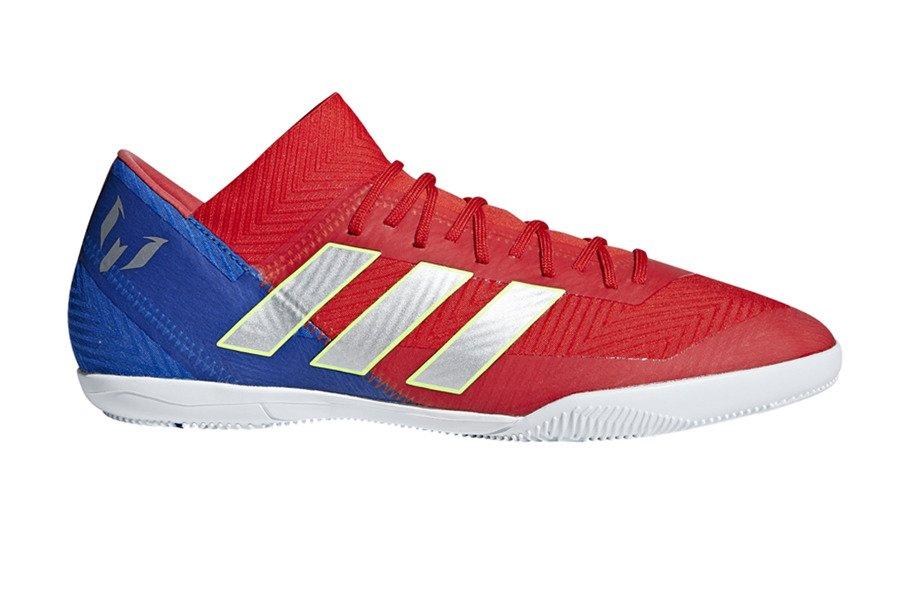 buty do piłki adidas messi
