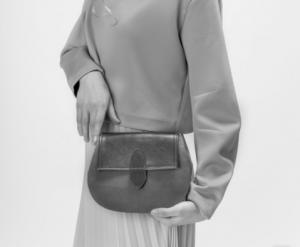 damska torebka skórzana charlotte